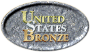 US Bronze logo
